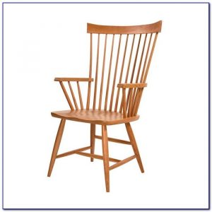 target windsor chair windsor dining chairs in beech x