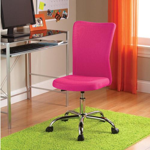 teen desk chair