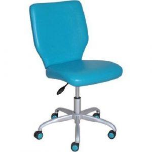 teen desk chair s l