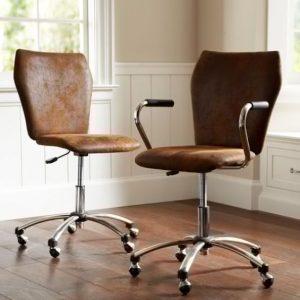 teen desk chair trailblazer airgo chair pb teen