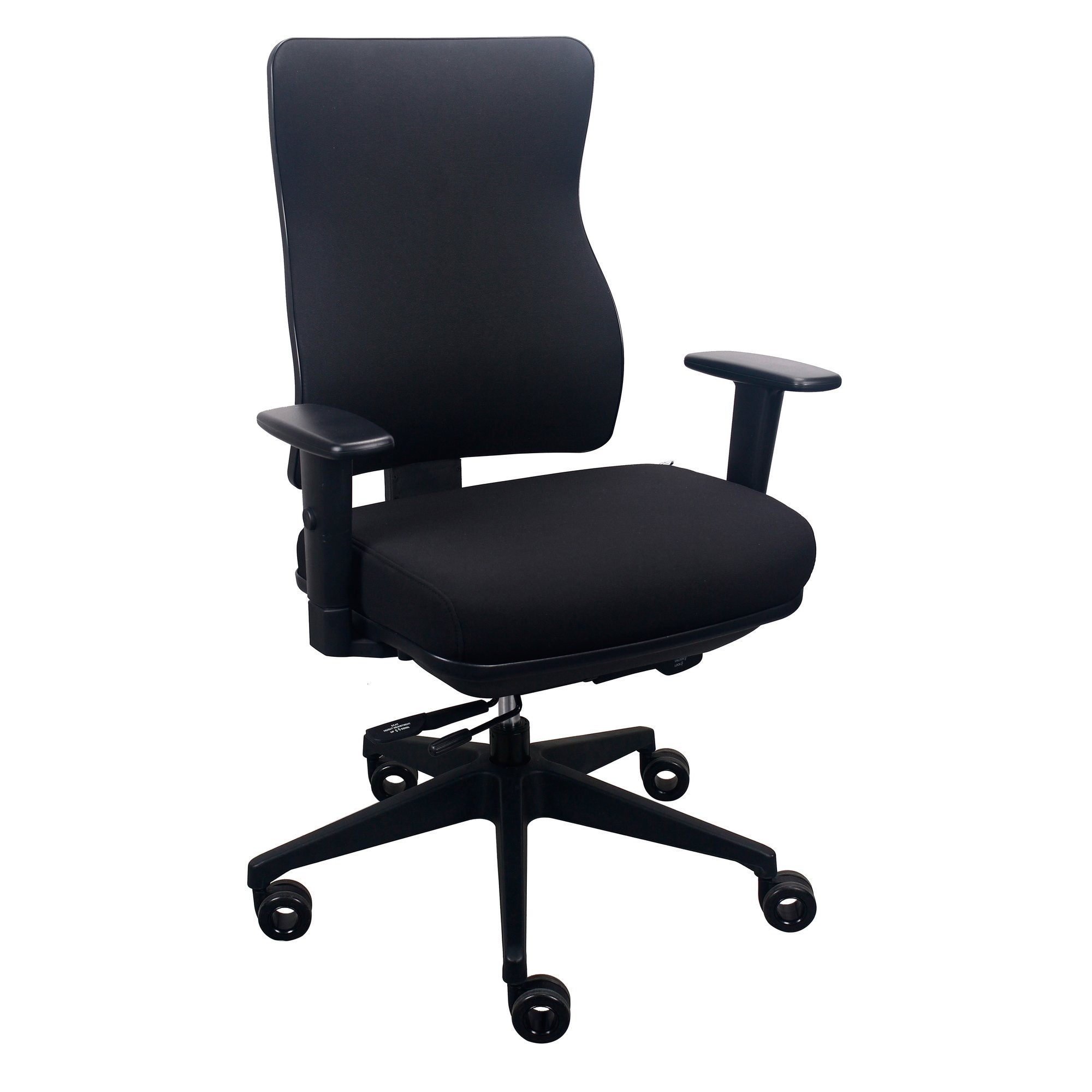tempur pedic office chair