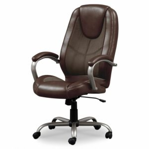 tempurpedic office chair brown tempur pedic office chair picture