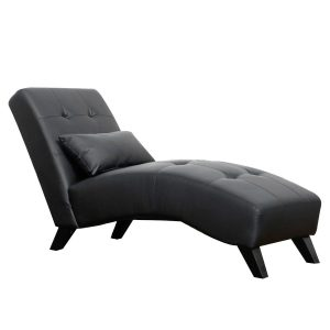 the inchworm chair indoor lounge chair walmart mainstays double chaise lounger chaise chair double chaise lounge walmart