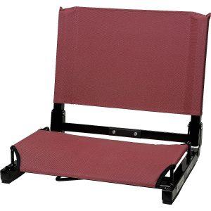 the stadium chair company cdceecbeffdc