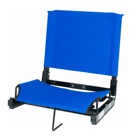 the stadium chair company