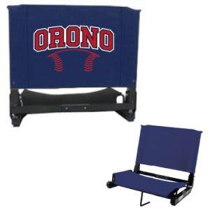 the stadium chair company the stadium chair company stadium chair