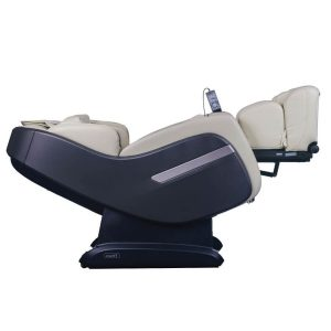 titan massage chair titan os pro summit cream zg