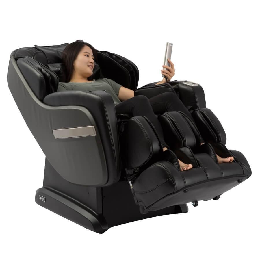 titan massage chair