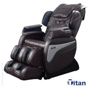 titan massage chair titan ti massage chair