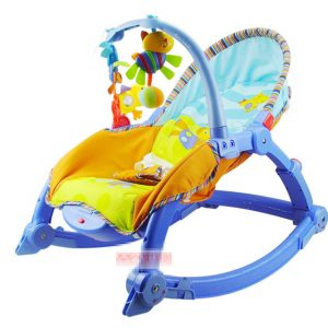toddler bouncer chair free shipping musical baby electric rocking chair newborn baby swing baby bouncer swing chair baby rocker