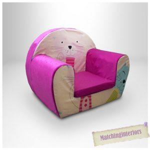 toddler foam chair cat nap