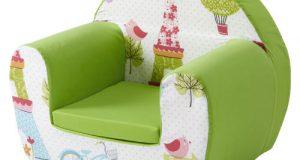 toddler foam chair s l
