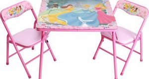 toddler folding table and chair toddler folding table and chairs