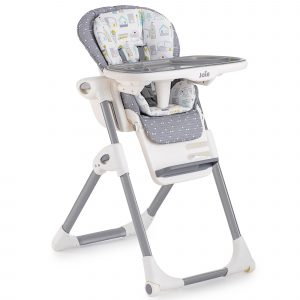 toddler high chair joimimzylx main street