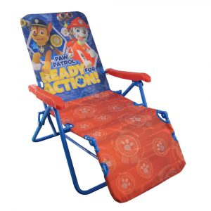 toddler lawn chair beach toddler lawn chair