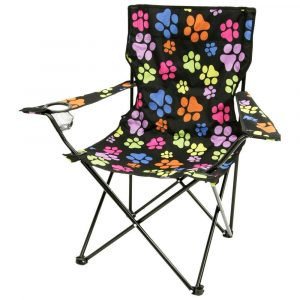 toddler lawn chair flower toddler lawn chair