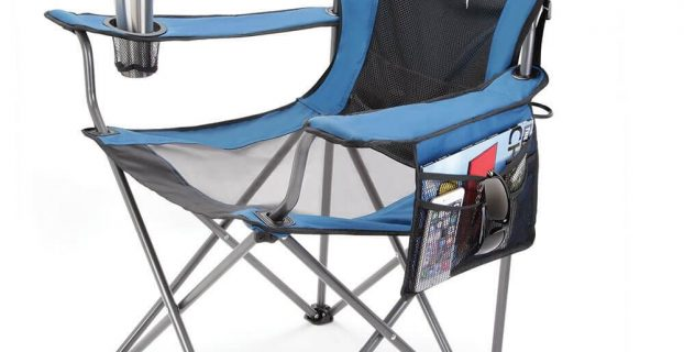 toddler lawn chair popular toddler lawn chair