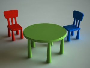 toddler table and chair ikea ikea kids table and chairs kids desk and chair set ikea j interior design