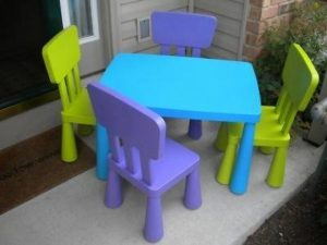 toddler table and chair ikea kids table and chairs ikea childrens table and chair set ikea