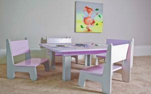 toddler table and chair ikea toddler wooden table and chairs wood ikea