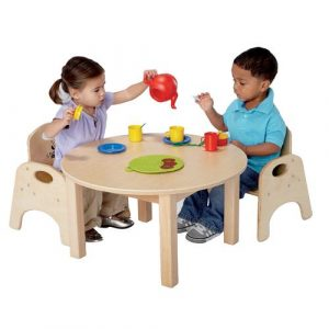 toddlers chair and table set fnhwix jc toddler table chairs set c d a b ccc