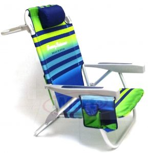 tommy bahama beach chair o