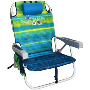 tommy bahama beach chair tommy bahama beachchair sctb hawaii flwr