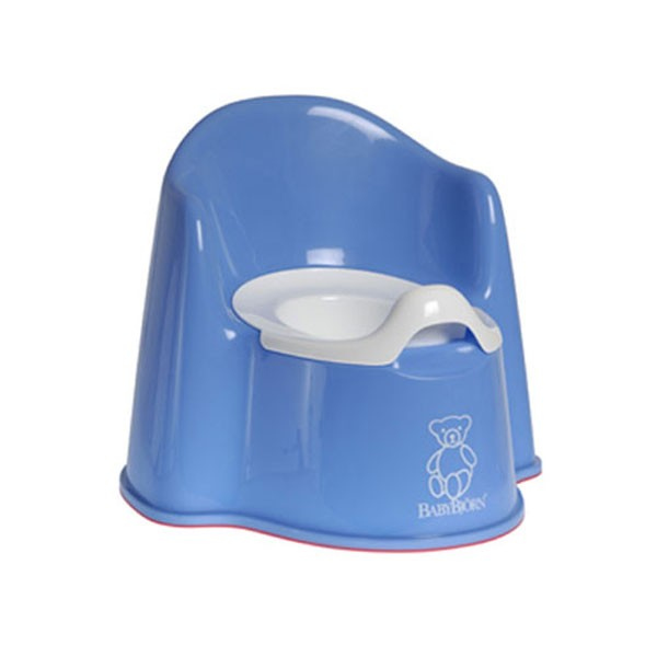 training potty chair