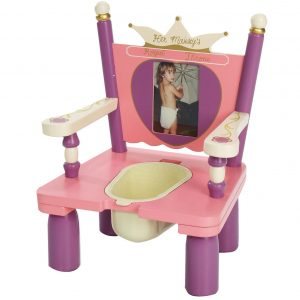 training potty chair wooden potty chair ldg