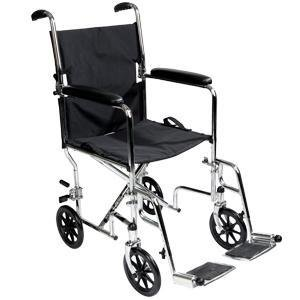 transport chair amazon fdulizl