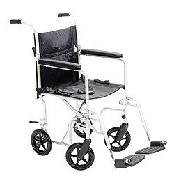 transport chair amazon