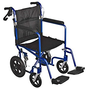 transport chair amazon cdopdpvl sy