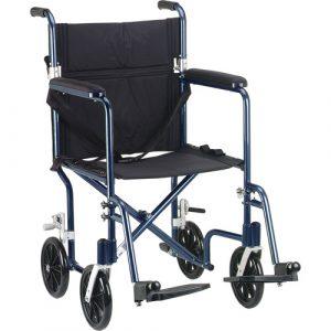transport chair walmart x