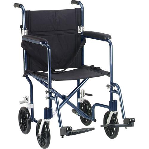 transport chair walmart