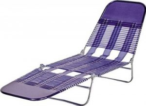 tri folding beach chair best beach chairs within tri fold beach chair