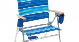 tri folding beach chair chair charming green backpack tri fold beach chair and cvs beach pertaining to tri fold beach chair