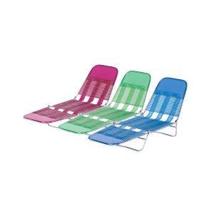 tri folding beach chair tri fold beach chair tri fold beach chair inspirations beach chairs with straps