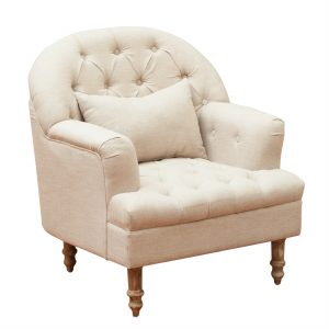 tufted arm chair loria tufted arm chair ogo