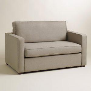 twin sleeper chair xxx v