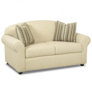 twin sleeper chair m twin sleeper chair ethan allen
