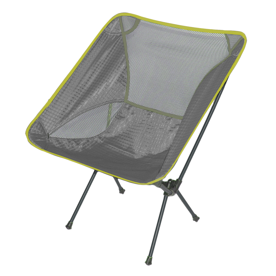 ultralight backpacking chair the joey ultralight camping chair by travel chair