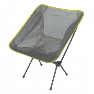 ultralight camp chair the joey ultralight camping chair by travel chair