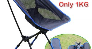 ultralight camp chair ultralight camping fishing chairs outdoor barbecue portable folding chair folding beach chair stool