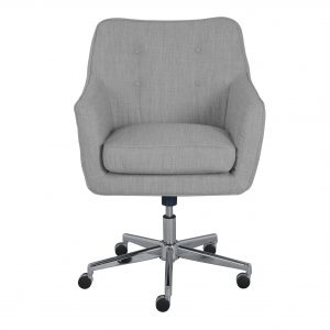 upholstered desk chair with wheels upholstered desk chair upholstered desk chair with wheels