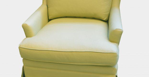 upholstered swivel chair s