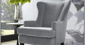 velvet tufted chair velvet tufted wingback chair