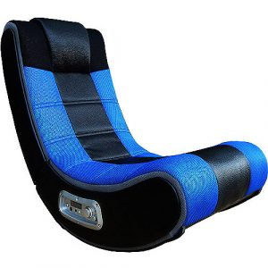 video gaming chair x