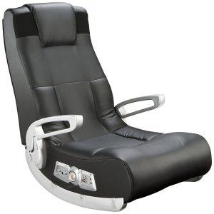 video gaming chair cbd ykl sl