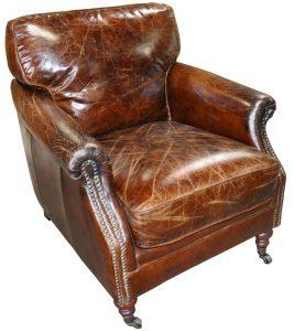 vintage leather chair $(kgrhqv,!lmfcrfgqmjybqpyvkgkw~~