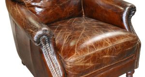 vintage leather chair $(kgrhqv,!lmfcrfgqmjybqpyvkgkw~~